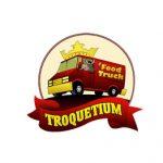 logos marcas registradas_0008_LOGO OFICIAL TROQUETIUM